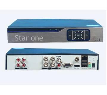 AHD 4in1 DVR 1080P- ৪টি চ্যানেল