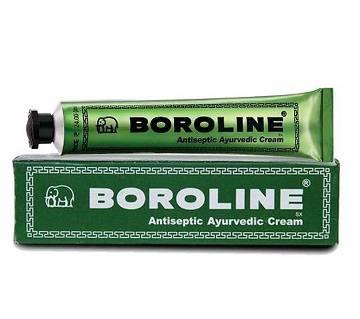 Boroline এন্টিসেপটিক ক্রিম - 20gm