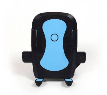 Bike Bicycle Phone Holder with Support Stand