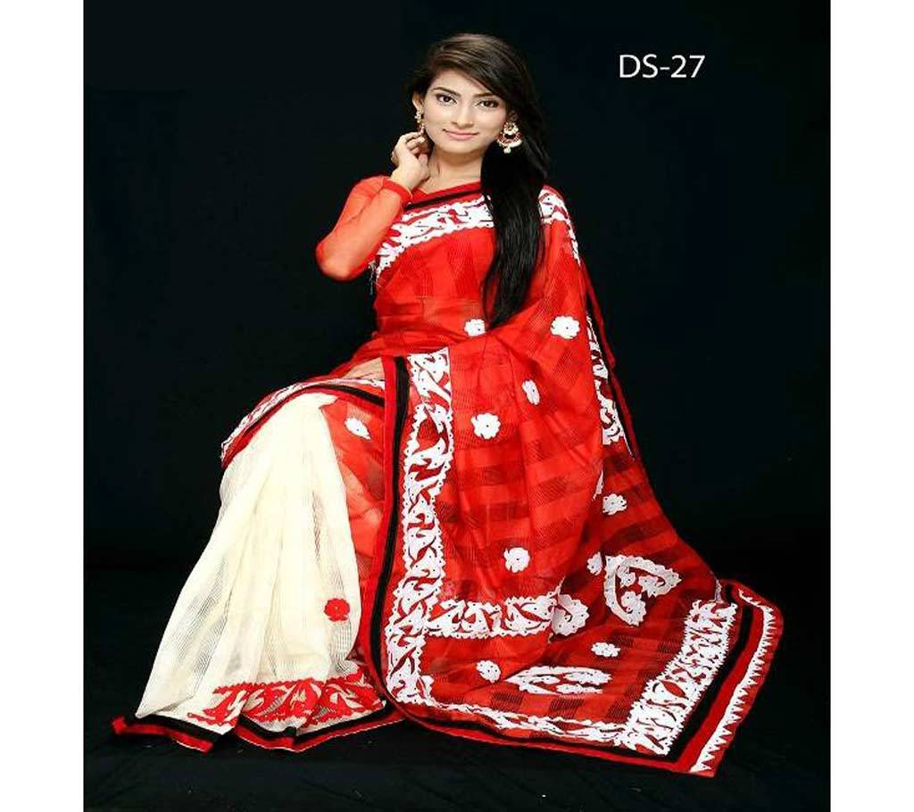 বৈশাখী শাড়ী বাংলাদেশ - 658380