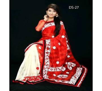 Boishakhi Sharee