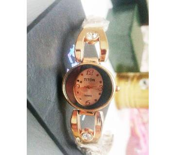 Titan Ladies Watch
