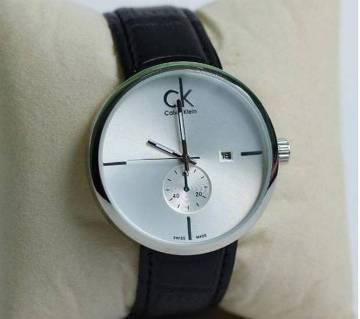 CK Gents Wrist Watch