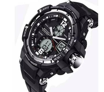 G-Shock Mens Wrist watch (copy)