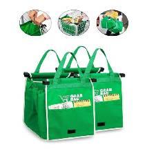 Magic Grab Bag - 2 Pieces