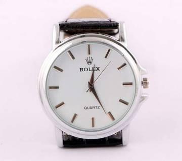 Rolex Mens Wristwatch (Copy)