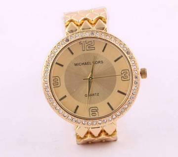 MK Ladies watch (copy)