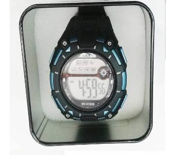 digital display watch for kids