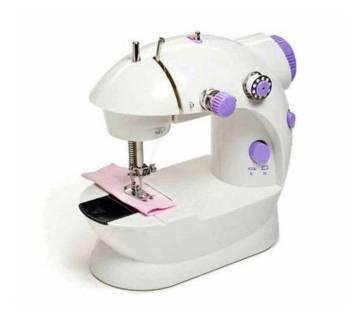 4 IN1 Electric Sewing Machine