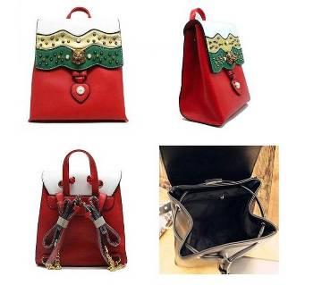 Chinese Ladies Bag