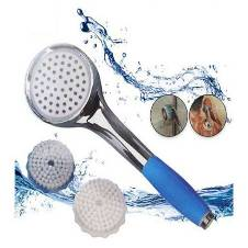 Jesopb Multifunctional Wash Rinse Filter Shower