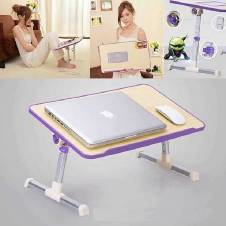 Laptop Cooling Table