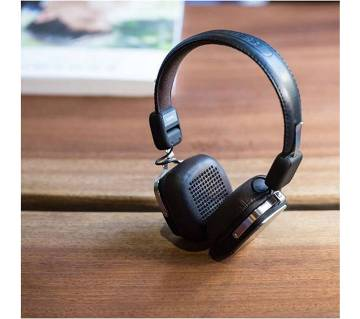 Remax RB 200HB Bluetooth Headphone with Mic Specif