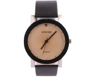 Sinobi Menz Wrist Watch (Copy)