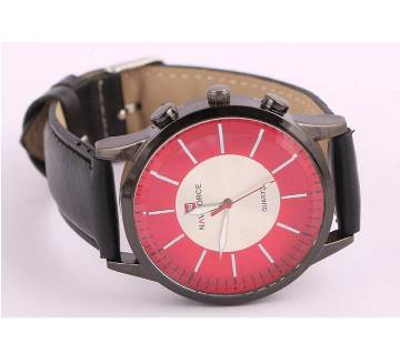 Naviforce Menz Wrist Watch (Copy)