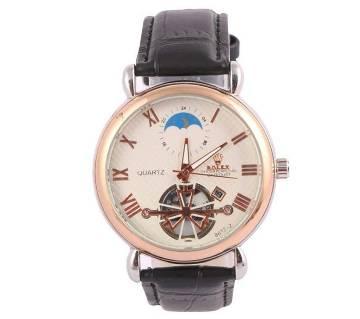 Rolex Menz Wrist Watch (Copy)