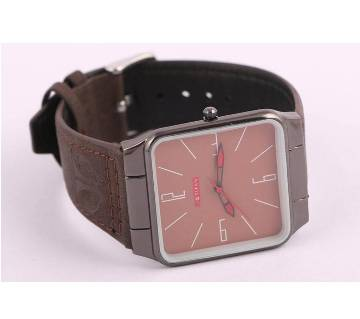 Titan Gents Wrist Watch (Copy)