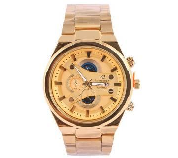 Lomassen Menz Wrist Watch (Copy)