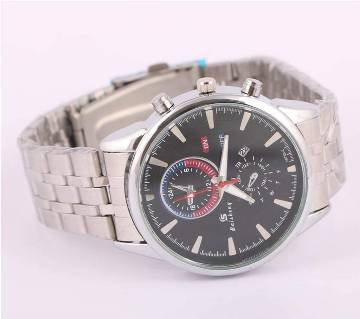 Bariskeng Menz Wrist Watch (Copy)