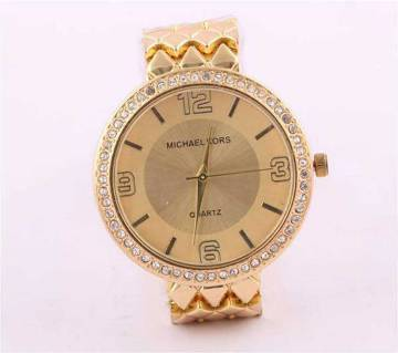 MK Ladies Watch