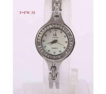 CK Ladies Watch (Copy)-F=FW-38