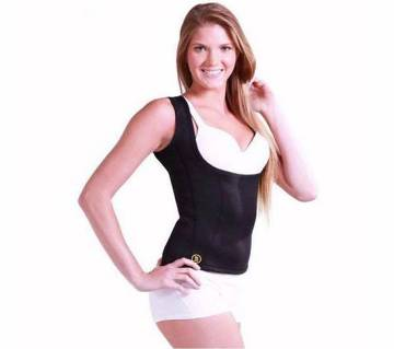 CAMI HOT - by Hot Shapers Body Shaper