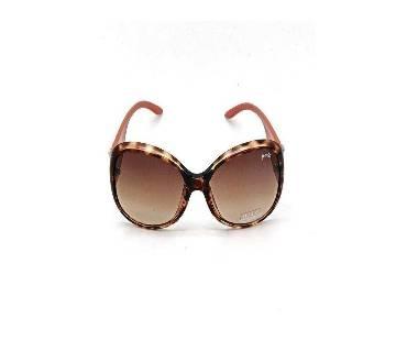 Ladies Shaded Sunglasses