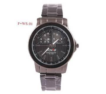 Positif Wrist Watch For Men (Copy)