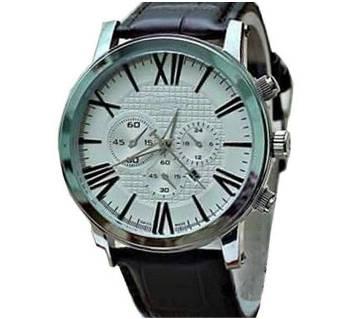 Tissot gents wrist watch-copy