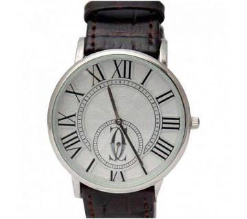 Curren AW-29 gents wrist watch