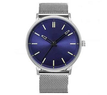 Curren ZS-18 gents wrist watch