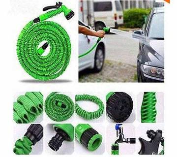 Magic Hose Pipe (75 feet) Expandable