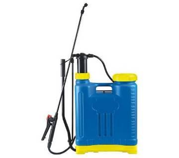 16 Liter Super Backpack Sprayer
