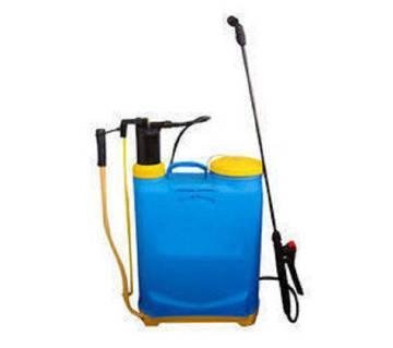 18 Liter সুপার ব্যাকপ্যাক স্প্রেয়ার