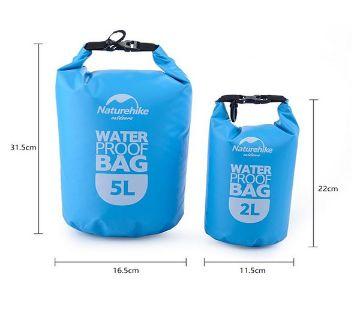 NatureHike Waterproof Bag 5L