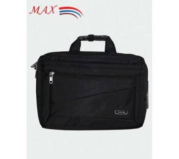 Max M-1013 Official Bag