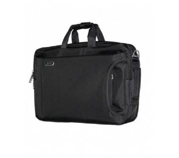 Max M-1001 Official Bag