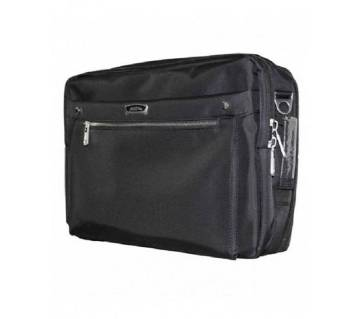 Max M-1002 Official Bag