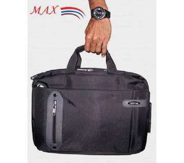 Max M-1010 Official Bag