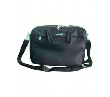 Max M-433 Official Bag
