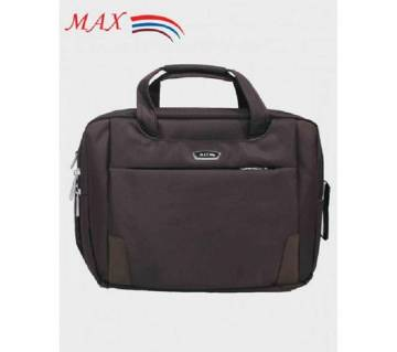 Max M-442 Official Bag