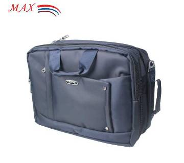 MAX Travel Bag