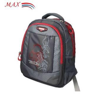 Max M-251 School Bag