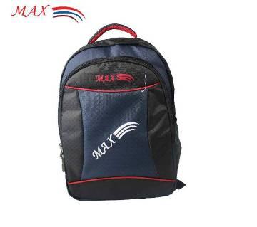 Max M-253 School Bag