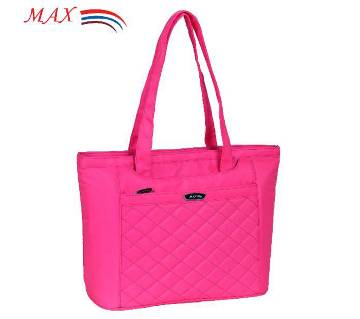 MAX M-1503 Ladies Hand Bag