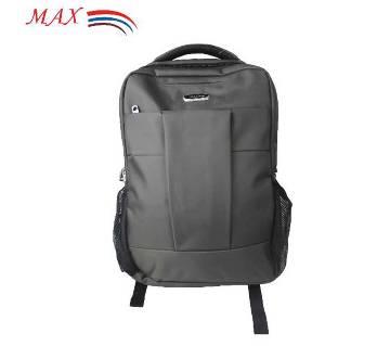 Max M-1559 School Bag