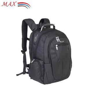 Max M-901 School Bag