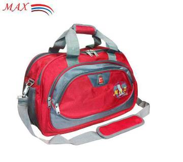 Max M-155 Travel Bag