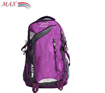 Max M-1121 School or College Bag