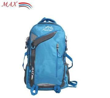 Max M-1121 School Bag